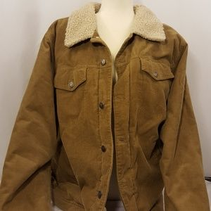 tony hawk corduroy jacket